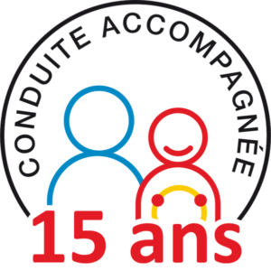 AAC_15-ans à Angers